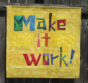 Make-it-Work
