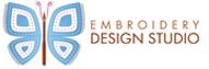 embroiderystudiologo