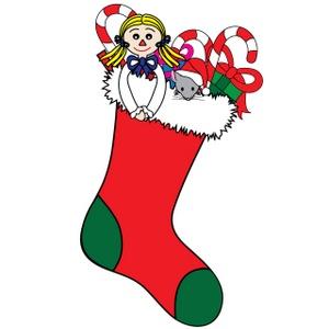 christmas_stocking_full_of_goodies_0515-0912-0320-2556_smu