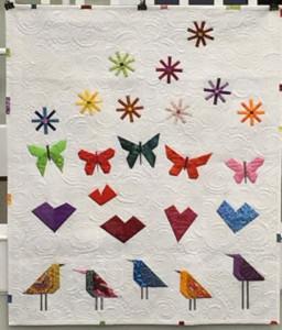 Butterflies Cropped