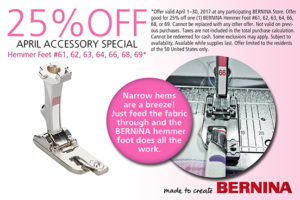 april-2017-accessory-special-dealer-email